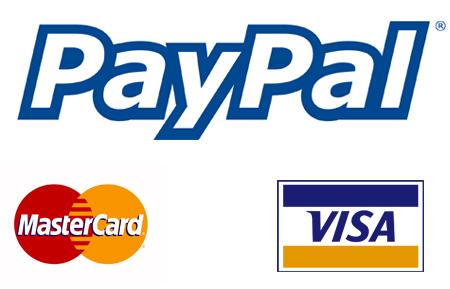 opção_paypal
