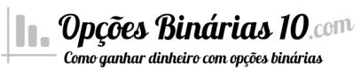 Opcoes binarias 10