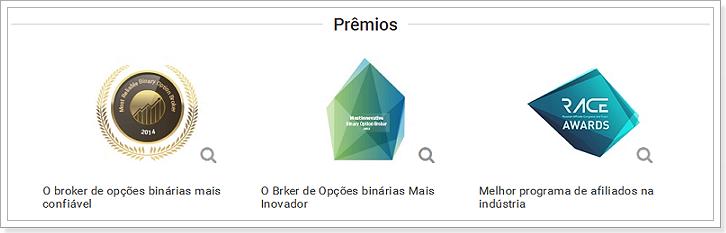 Iqoption demo gratuita