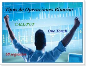 tipos_clases_opciones_binarias-300x230