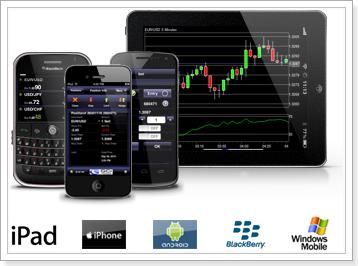 trading_móvel