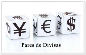 pares_de_divisas
