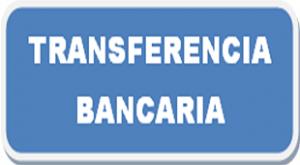 transferencia_bancaria_opciones_binarias