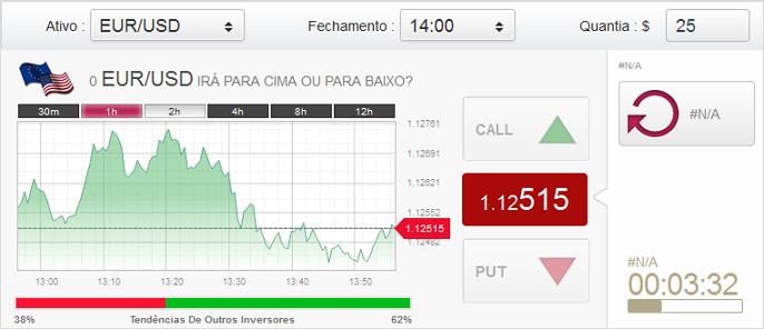 operar_bk_trading