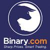 opinião de binary.com