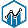 opinião de autocripto.com