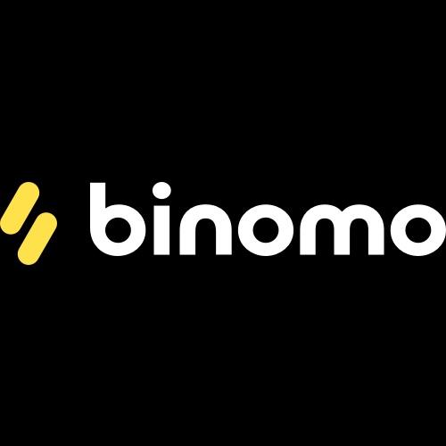 Binomo es su socio comercial honesto